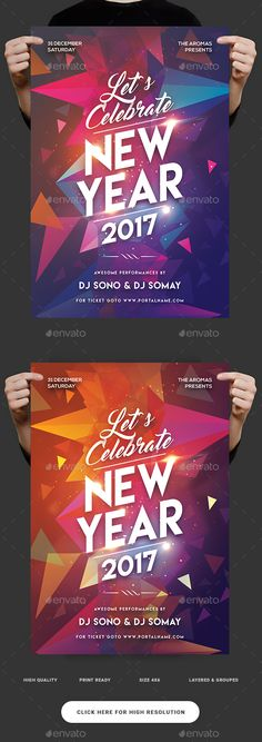 Opening Flyer Flyer template, Flyer size and Party flyer - grand opening flyer template
