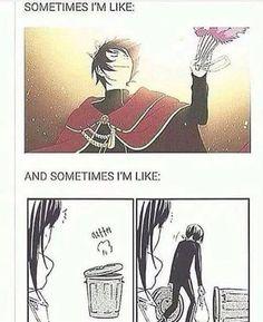 Noragami-Yato and Hiyori Noragami Bishamon, Anime Noragami, Yato And Hiyori, Manga Anime, Haikyuu, Yatori, A Silent Voice, Blue Exorcist, Anime Meme
