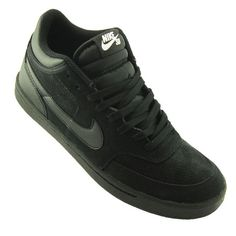 Nike SB Challenge Court Shoes in stock at SPoT Skate Shop, $80