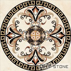 Water Jet Medallion DHY stonegranite and marble supplierchina stone factorystone mosaic tilegranite slabmarble countertopstone floor tilewater jet medallionstone fireplacestone landscapechina masonry workchina granite quarry owner Part 9 Stone Mosaic Tile, Mosaic Art, Mosaic Tiles, Tiling, Flower Art Images, Marble Suppliers, Masonry Work, Stone Countertops, Granite Slab