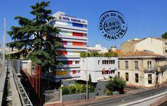 #immobilier #Montpellier EXPERTS DU NEUF a assisté à la réunion PURE INVEST @valority  toujours un beau catalogue de résidences et de solutions défiscalisantes !