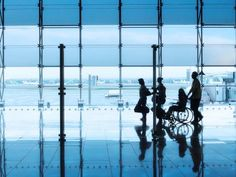 Assisted travel heroes: the companies that have mastered the art of accessibility