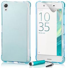 Top 9 Best Sony Xperia X Performance Cases and Covers. Get the Best Premium…