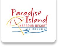 Paradise Island Harbour Resort - inexpensive all inclusive