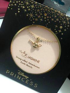old disney jewelry Cute Jewelry, Jewelry Box, Jewelry Accessories, Fashion Accessories, Jewelry Necklaces, Jewellery, Disney Necklace, Disney Jewelry, Disney Wedding Rings