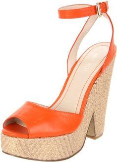 Nine West Women's Troischic Sandal  Nine West , http://www.amazon.com/dp/B0069K152W/ref=cm_sw_r_pi_dp_q.WCpb0RF9EV0