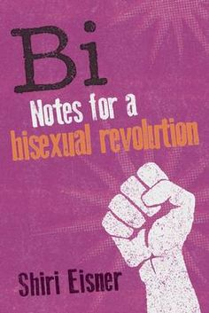 Depicted as duplicitous, traitorous, and promiscuous, bisexuality has long been suspected, marginalized, and rejected by both straight and gay communities alike. Bi takes a long overdue, comprehensive look at bisexual politics