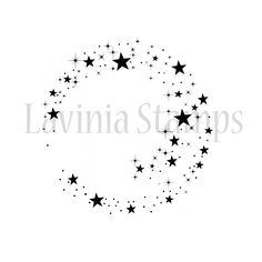 Lavinia Stamps   –  Product Categories  –  Mystical