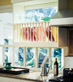 Pine Wood Ringing #Kitchen #Storage Racks #RTA Kitchen Storage Racks For Sale