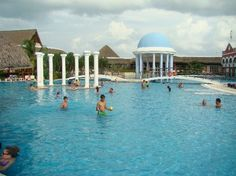 Photos of Iberostar Varadero, Varadero - Resort (All-Inclusive) Images - TripAdvisor