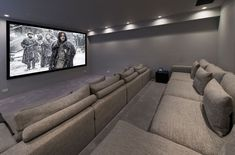 Home theaters More ideas below: DIY Home theater Decorations Ideas Basement Home theater Rooms Red Home theater Seating Small Home theater Speakers Luxury Home theater Couch Design Cozy Home theater Projector Setup Modern Home theater Lighting System Theater Room Decor, Home Theater Lighting, Movie Theater Rooms, Home Cinema Room, Home Theater Setup, Home Theater Speakers, Home Theater Seating, Home Theater Design, Theater Seats