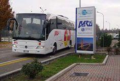 TSA Global Executive Minibus Hire, Luxury Minibus Hire - https://tsahomeltd.wix.com/tsaglobal