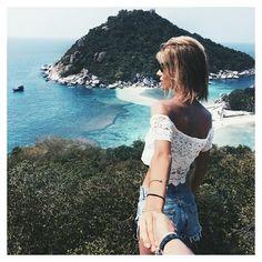 Favorites   Pinsta.me - Instagram Online Viewer