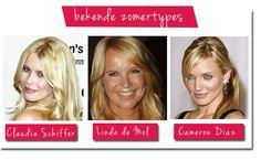 http://www.dressesonly.nl/media/wysiwyg/bekendezomertypes_copy.jpg