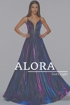 Alora meaning God's Light Merry modern names popular names A baby girl names A baby names female names baby girl names traditional names names that start with A strong baby names feminine names character names character inspiration writing inspiration
