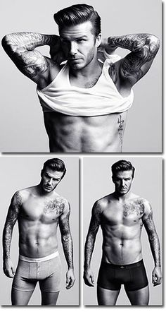 DB..... You would, wouldn't you?!?!?  ;-)
