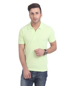http://www.snapdeal.com/product/american-crew-mens-polo-collar/1251306593