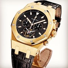 #ap #audemarspiguet #royal #oak #tourbillon #rose #gold #black #bold #daredevil #hautecouture #signature #traditional #exclusive #latinamerica #dubai #instalike #instagood #instapic #like #followme #cigar #life #luxury #watch #watchfam by loconicky7