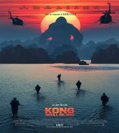 ">>!Stream[Free.HD]!>> ""Kong: Skull Island (2017)"" Full Length M-O-V-I-E Online #Streaming Access.#Watch-all"