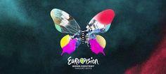 Ολες οι τελευταίες λεπτομέρειες για τη Eurovision - Ποια κανάλια θα τη μεταδώσου