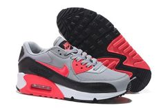 best website ceb28 68243 nike shoes on. Air Max 90Nike ...