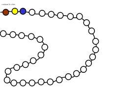 algorithme.gif 960×720 pixels
