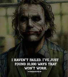 Pain Joker Quotes With Images Trust Quotes, Pain Quotes, Quotes To Live By, Life Quotes, Attitude Quotes, Sassy Quotes, Strong Quotes, Reality Quotes, Movie Quotes