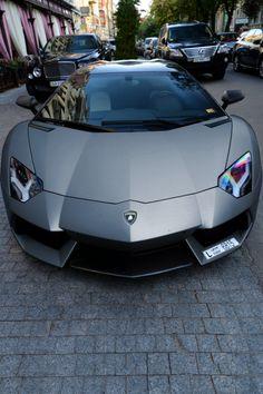 #LamborghiniAventador #Car #Lamborghini #LamborghiniGallardo Luxury vehicle, Sports car, Lamborghini Huracán, Image - Follow @thegeniusboss for more pics like this!