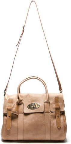 absolute favorite bag from Mulberry