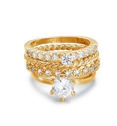 ring 반지
