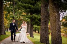 Jacklyn and Keith's Sheraton Valley Forge Wedding