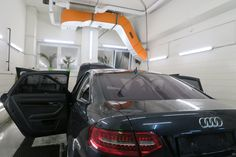 my Audi drivencare - pintogotop Vehicles, Car, Autos, Automobile, Rolling Stock, Vehicle, Cars, Tools
