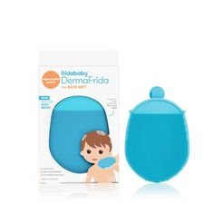 Baby Bath Sponge, Natural Sponge, Baby Nails, Baby Washcloth, Bath Brushes, Body Brushing, Postpartum Care, Baby Skin, Future Baby
