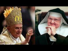 Many Catholics Converted To Christianity After This Video