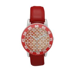 >>>Are you looking for          	Coral Pink Geometrical Pattern Wristwatches           	Coral Pink Geometrical Pattern Wristwatches This site is will advise you where to buyThis Deals          	Coral Pink Geometrical Pattern Wristwatches Here a great deal...Cleck Hot Deals >>> http://www.zazzle.com/coral_pink_geometrical_pattern_wristwatches-256809810700129385?rf=238627982471231924&zbar=1&tc=terrest