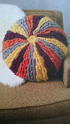 Crochet At Home ~ Book Review ~ Crochet Addict UK ~ Check out the brilliant #Crochet at #Home ~ the latest book I've bought ~ http://www.crochetaddictuk.com/2014/11/crochet-at-home-book-review.html
