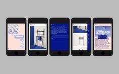 Tung - MSDS Studio Website