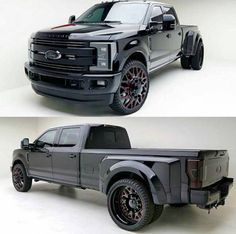 The all new 2017 ford is Turning out to be a cool looking truck Pick Up, Chevy Diesel Trucks, Ford Diesel, Lowered Trucks, Dually Trucks, Pickup Trucks, Ford Super Duty, Ford Motor Company, Cool Trucks