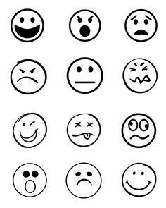 Displaying Emotions Sort Game1.jpg