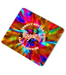 #4imprint @4imprint yes Hand Fan, Giveaway, Vibrant, Color, Products, Colour, Colors, Gadget