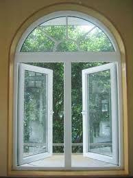 Image result for feature windows aluminium cape town