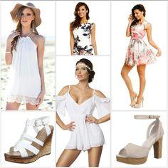 1 stop Fashion shop #bohochic #Bohemian #fashion  Emeral Beautylife  www.emeralbeautylife.nl