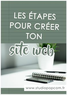 Business Plan Pdf, Business Planning, Creer Un Site Web, Voici, How To Plan, Tree Structure, Earning Money, Board, Shop Plans