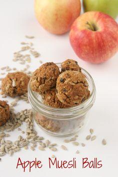 honey sweetened almond anzac biscuits | gluten free goodies ...