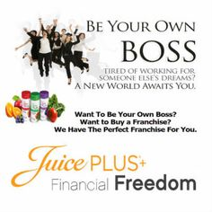 Juice Plus Distributor - http://simplemlmsponsoring.com/what-is-juice-plus/juice-plus-distributor/