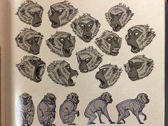 Мои закладки Character Design Sketches, Character Design Cartoon, Character Design Animation, Character Design References, Character Design Inspiration, Character Model Sheet, Character Modeling, Character Art, Character Creation