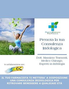 http://www.farma-natura.it/#!info-e-news/cgd8