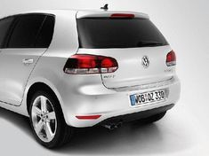 The Genuine OEM Vw Golf Rear Chrome Accent Strip will fit the and 2014 model years. Volkswagen Golf Mk1, Vw, Automatic Transmission, Chrome, Model, Mathematical Model, Scale Model, Pattern
