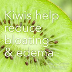 Everything you could ever need to know about Natures Real Cures, Natural Cures, Home Remedies, Herbal Remedies, Homeopathic Cures & Alternative Medici Banana Benefits, Fruit Benefits, Matcha Benefits, Coconut Health Benefits, Tomato Nutrition, Nutrition Tips, Health And Nutrition, Health And Wellness, Kiwi Nutrition