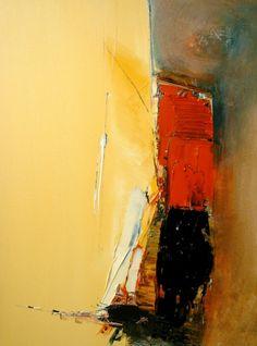 a manifestation of full splendour , Stefan Fiedorowicz ( Artist)